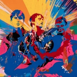 Babyshambles| Seguel To The Prequel