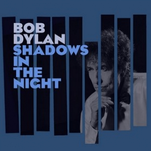 Dylan Bob | Shadows In The Night