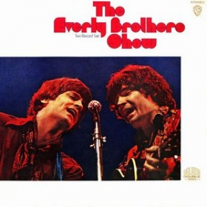 Everly Brothers | Show