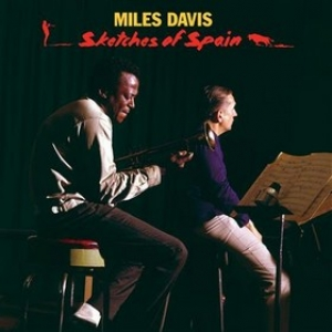 Davis Miles| Sketches Of Spain