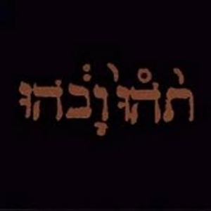 Godspeed You! Black Emperor | Slow Riot...