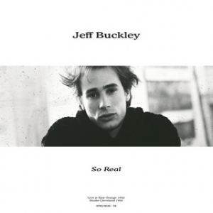 Buckley Jeff | So Real