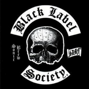 Black Label Society| Sonic Brew