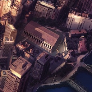 Foo Fighters | Sonic Highways
