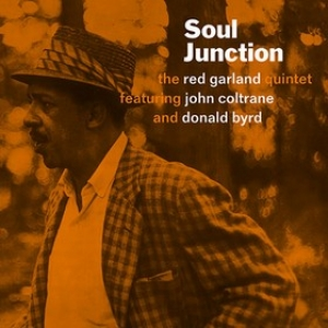 Garland Red | Soul Junction
