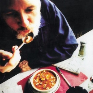 Blind Melon | Soup