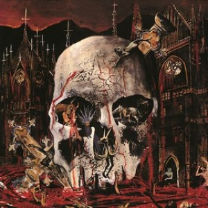 Slayer | South Of Heaven
