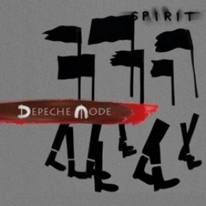 Depeche Mode | Spirit