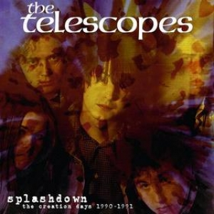 Telescopes | Splashdown