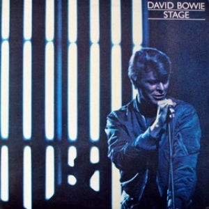 Bowie David | Stage