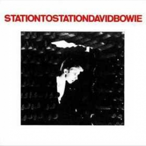 Bowie David | Station To Station