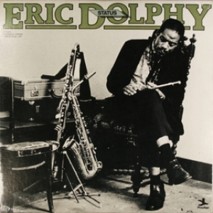 Dolphy Eric | Status