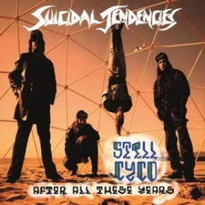 Suicidal Tendencies | Still Cyco After All These Years