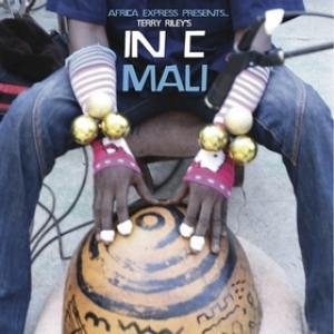 Africa Express Presents |  Terry Riley's In C Mali