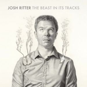 Ritter Josh| The Beast In Its Tracks