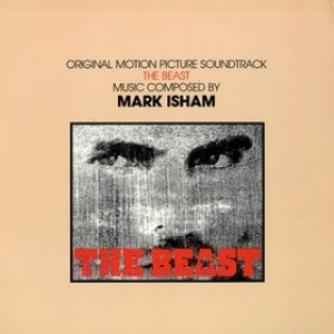 Isham Mark | The Beast - Soundtrack