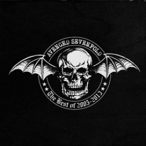 Avenged Sevenfold | The Best Of 2005-2013