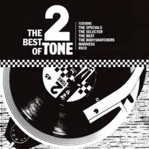 AA.VV. Reggae | The Best Of 2 Tone