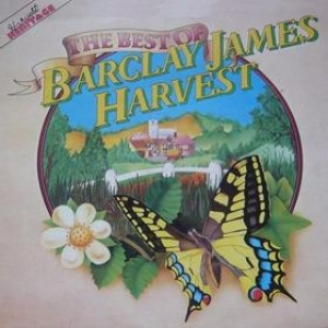 Barclay James Harvest | The Best Of