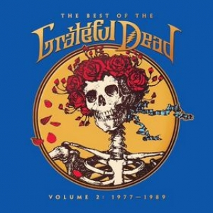 Grateful Dead | The Bst Of The ... Vol. 2
