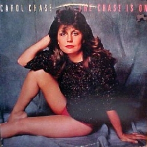 Chase Carol| The Chase Is On