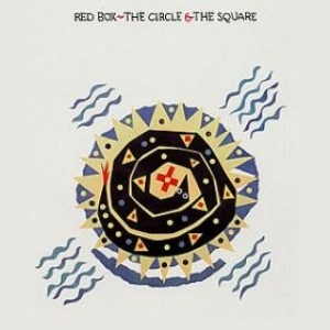 Red Box| The circle & the square