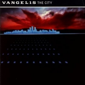Vangelis| The city