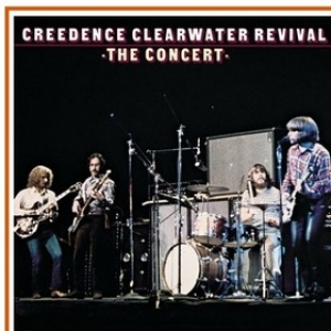 Creedence Clearwater Revival | The Concert