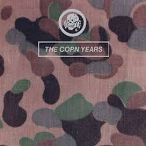 Death In June | The Corn Years