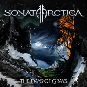 Sonata Arctica| The days Of Grays