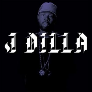 J Dilla | The Diary Of ...