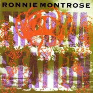 Montrose Ronnie| The Diva Station