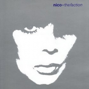 Nico| The Faction - Camera Obscura