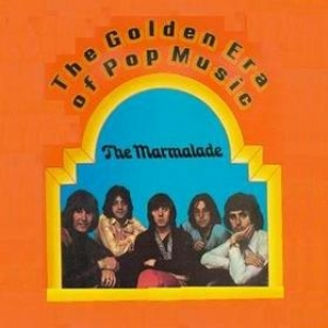 Marmalade| The Golden Era of Pop Music