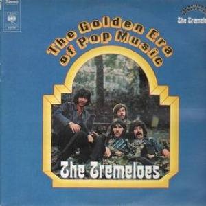 Tremeloes| The Golden Era of Pop music