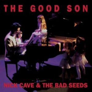 Cave Nick| The Good Son