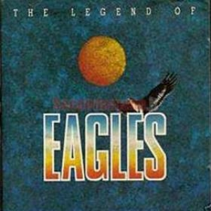 Eagles| The Legend Of