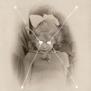 Current 93 | The Light Is Leaving Us All