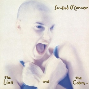 O'Connor Sinead | The Lion And The Cobra