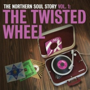 AA.VV. Soul  | The Northern Soul Story Vol. 1