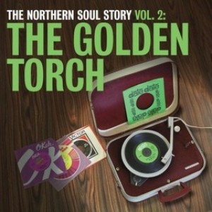 AA.VV. Soul  | The Northern Soul Story Vol. 2