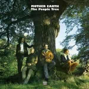 Mother Earth | The People Tree