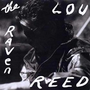 Reed Lou | The Rave