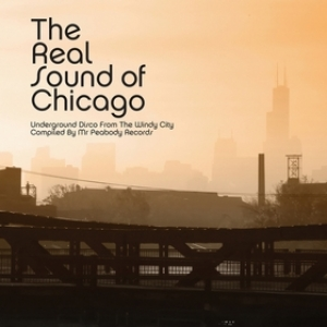 AA. VV. Soul | The Real Sound Of Chicago