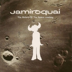 Jamiroquai | The Return Of The Space Cowboy