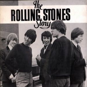 Rolling Stones| The Rolling Stones Story