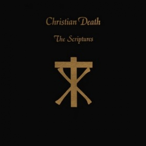 Christian Death | The Scriptures