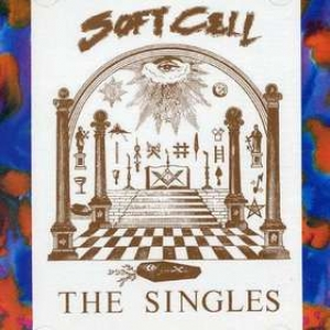 Soft Cell| The Singles