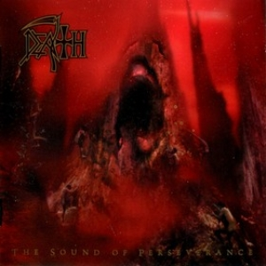 Death | The Sound Of Perseverance