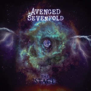 Avenged Sevenfold | The Stage